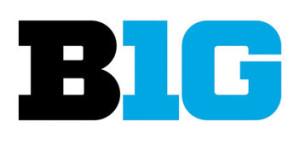 big-ten-logo-pentagram.0_standard_352.0