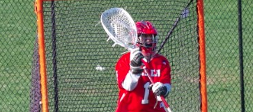 Jordan Eichholz, Half Hollow Hills East (NY) eagerly await intra-district showdown vs. Hills West