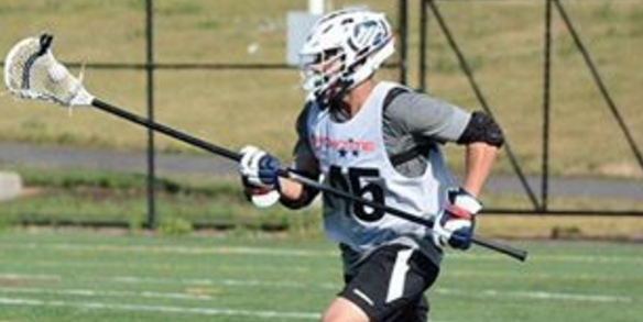 Lacrosse Insider: Class of 2020, 2018 verbals among four new commitments