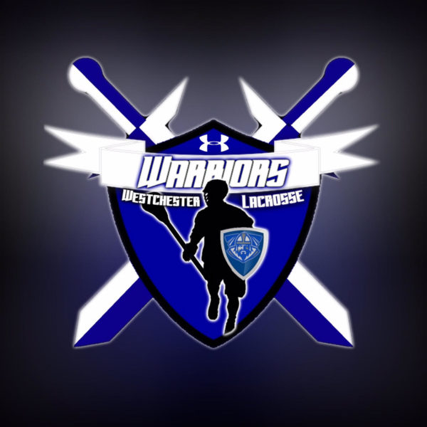 westchester warriors