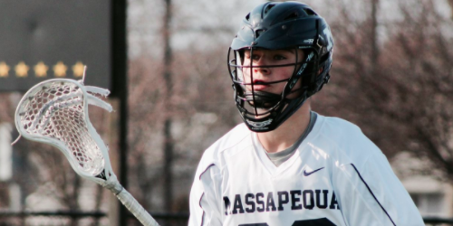 Lacrosse Insider: Tristate Week 1 game, player and coach of the week