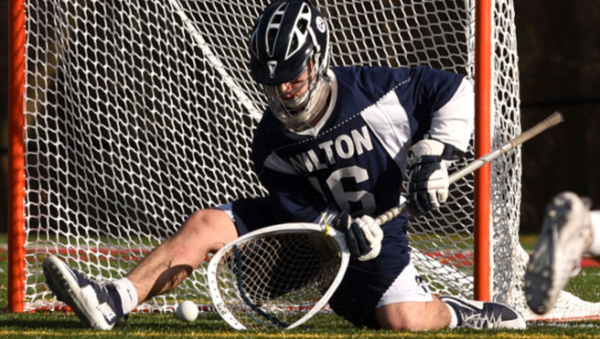 Lacrosse Insider: Tristate varsity game, players, coach, team of week – Week 9