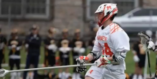 Lacrosse Insider: Junior standouts from Hudson Valley, Connecticut make their D-I choices