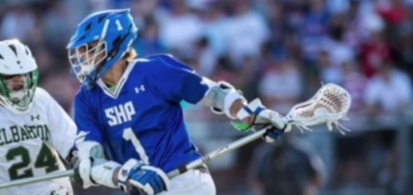 Lacrosse Insider: Flurry of Class of 2020 verbals, including Duke, Virginia, Notre Dame